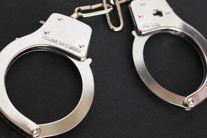 Криминальный авторитет из России приговорен в США к 45 годам тюрьмы