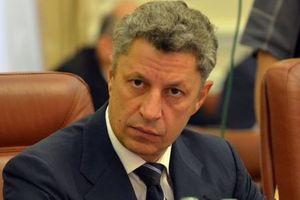 """В """"Оппозиционном блоке"""" заявляют, что Юрий Бойко создает им препятствия, потому что боится честной конкуренции"""