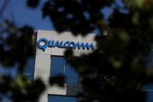 В Германии суд ограничил продажу Iphone из-за патентных нарушений