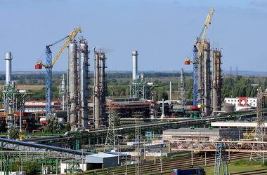 Украина возьмет кредит, чтобы перекрыть бюджетный недобор от приватизации