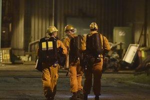 Взрыв метана на шахте в Чехии: появились новые подробности и фото