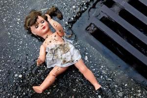 В Польше 11-летняя девочка из Украины родила ребенка
