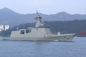 Между Южной Кореей и Японией произошел военный инцидент: появились подробности