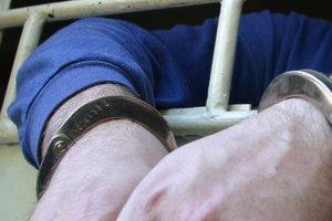 Нападение на 12-летнюю девочку в Киеве: в ГБР рассказали подробности инцидента