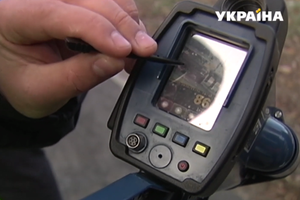 С помощью TruCam в Украине наказали 18 тысяч водителей
