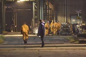 Взрыв на шахте в Чехии: стала известна причина трагедии