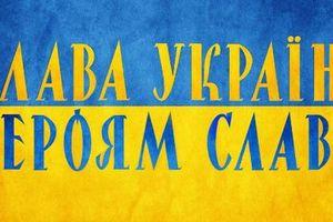 В Крыму упал беспилотник с проукраинскими листовками