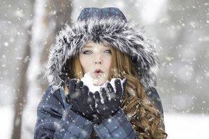 Ульяна Супрун рассказала, как избежать переохлаждения зимой