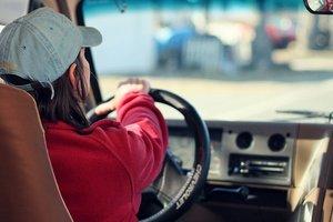 Изучить авто до покупки и оплатить штраф: зачем нужен Электронный кабинет водителя