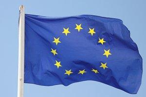 Евросоюз продлил санкции против России – Совет ЕС