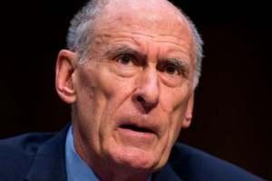 Глава Нацразведки США назвал страны, которые вмешивались в выборы