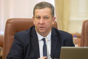 """На """"теневых"""" предприятиях Украины погибло больше людей, чем военных на Донбассе – Рева"""