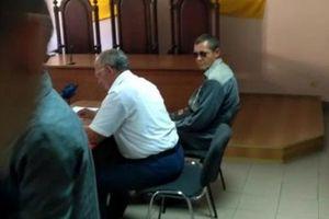 Суд в Одессе продлил арест живодера, подозреваемого в убийстве десятков котят