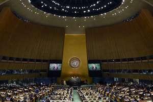 Резолюция ООН против пыток в России: в МИД объяснили всю важность документа
