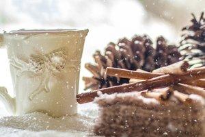 24 декабря: какой сегодня праздник, приметы, что нельзя делать