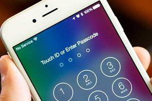 """Apple выпустила """"смертельное"""" обновление для iPhone"""