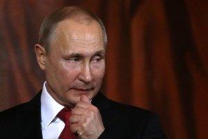 """В расширенный список санкций РФ попали украинские политики, отказавшиеся сотрудничать с """"Оппозиционной платформой – За жизнь"""" - политолог"""