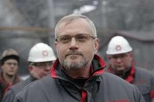Вилкул рассказал о плане по выходу Украины из кризиса