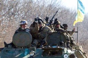 Эксперт объяснил, катализатором чего стало введение военного положения в Украине