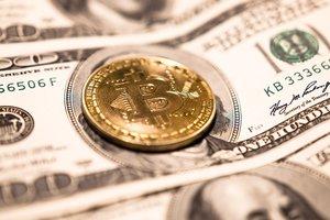 К индустрии криптовалют присоединятся многие крупные банки - эксперт дал проноз на 2019 год