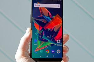 Лучшие смартфоны OnePlus получили Android 9.0