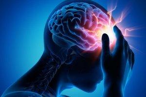 Ученые обнаружили загадочный процесс в мозге человека