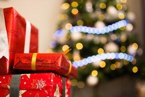 Ребенок отомстил родителям за плохие подарки и вызвал полицию