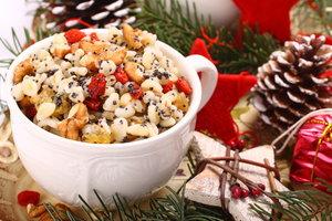 Старый Новый год: история праздника, традиции, приметы