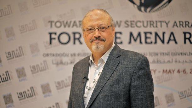 Специалист прокомментировал перестановки в руководстве Саудовской Аравии