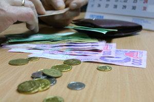 Украинцам повысят пенсии: кому положен перерасчет с 1 января