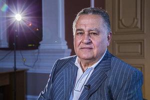 """""""Режим тишины – это еще не перемирие"""": Марчук объяснил договоренность по Донбассу"""