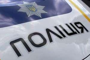 В Черкасской области нашли убитого инспектора рыбной охраны
