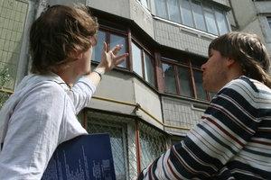 Накопить на квартиру: сколько лет нужно украинцам, чтобы купить жилье