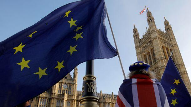 Великобритания  собралась после Brexit открыть новые военные базы зарубежом