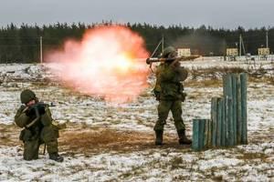 Боевики на Донбассе обстреляли свои же позиции: в ООС сообщили детали провокации