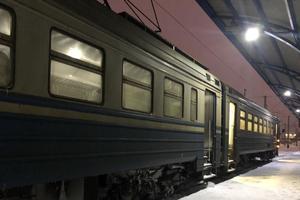 На вокзале в Харькове мужчина ограбил прохожего