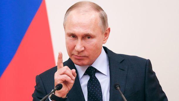 Медведев: РФникому необещала восполнить  недополученные отналогового маневра доходы