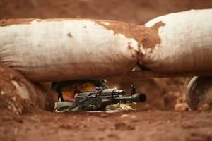 ВСУ жестко наказали боевиков за срыв перемирия, у врага снова потери
