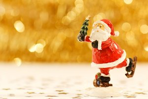 1 января: какой сегодня праздник, приметы, что нельзя делать