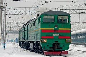 Во Львовской области на железной дороге обнаружили тела двух человек