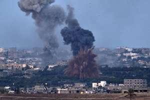 В США подсчитали количество жертв от авиаударов среди мирного населения Сирии