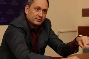 Министр объяснил, как санкции Украины действуют против России