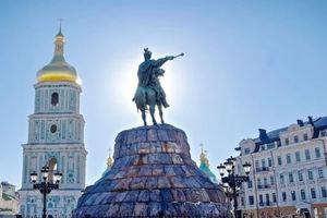 Как изменился Киев в 2018 году: новшества, достижения и потери
