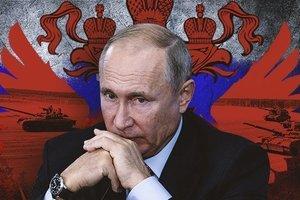 Экс-посол США: Россию интересует не только Украина
