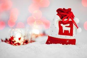 3 января: какой сегодня праздник, приметы, что нельзя делать