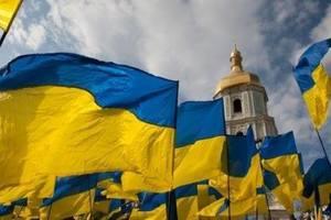 Более 30 приходов УПЦ МП перешли в новую церковь Украины