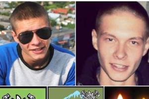 Стало известно имя бойца, погибшего на Донбассе в первый день нового года