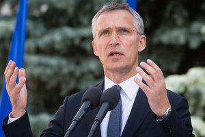 Нарушение Россией ракетного договора: НАТО дает Путину последний шанс