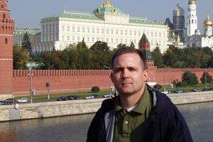Арест американца в Москве: в шпионском скандале произошел неожиданный поворот