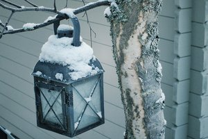 5 января: какой сегодня праздник, приметы, что нельзя делать
